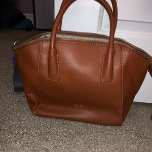 Used guess purse
